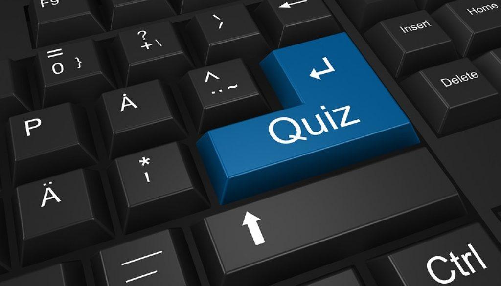 quiz-2137664_960_720