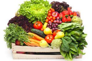 eat-more-vegetables-1.jpg