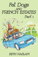 Fat Dogs and French Estates - 1