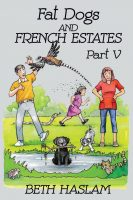 Fat Dogs and French Estates - 5